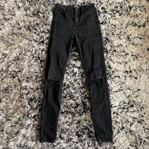 ASOS Women's Jeans
